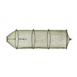 Pogumovaná síťka BASE-R 100cm
